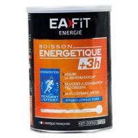 Boisson énergétique +3H - Neutre - 500 g