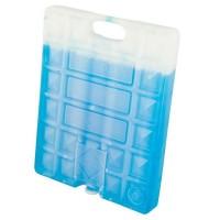CAMPINGAZ Accumulateur de Froid Freez'pack M 30