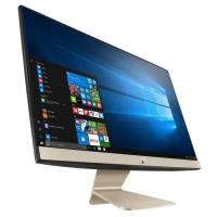 """Ordinateur Tout-en-un - ASUS V241ICUK-BA428T - 24"""" FHD - Pentium - RAM 4Go - Stockage 1To - Windows 10"""