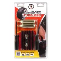 EZ-SEAL Kit de réparation tubeless