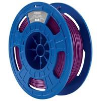 DREMEL filament pla violet ø 1,75mm avec rfid
