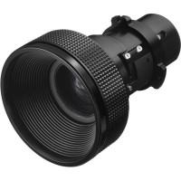 BENQ LS2SD2 Lens standard