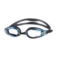 SEAC Lunettes natation Jump - Adulte Mixte - Bleu