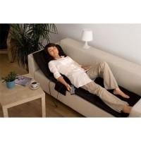 JOCCA Matelas de massage 6163