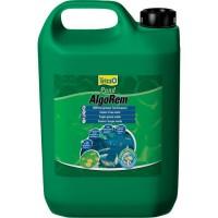 TETRA Anti algue pour bassin de jardin - Tetra Pond Algorem - 3 L