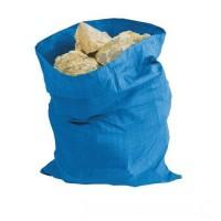 5 sacs a gravats série lourde