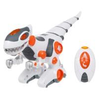 M.A.R.S. - Robot Dinosaure MARS Converters