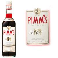Pimms N°1 Cup 70cl