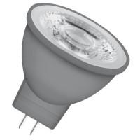 OSRAM Ampoule spot LED MR11 GU4 3,7 W équivalent a 35 W blanc chaud