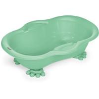 BREVI - Baignoire Doudou - couleur vert sauge
