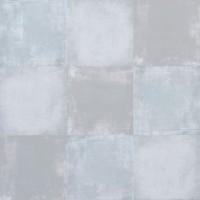 GERFLOR Lot de 11 dalles adhésive vinyle 30.5 x 30.5 cm - 1,02 m² - - Square Clear