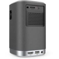 Vivitek Projecteur Z1V de poche et portable - HD 480p - Son 5W