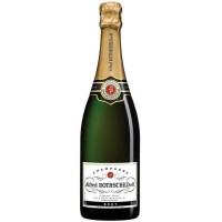 Champagne Rothschild Brut 75cl
