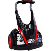 FEBER - Dareway Star Wars - 12V