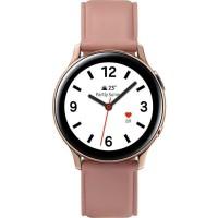 Samsung Galaxy Watch Active 2 40mm Acier 4G, Rose