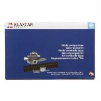 FKLAXCAR Kit Pompe a Eau - 40544Z