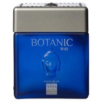 Gin Botanic Ultra Premium - 70 cl - 45°