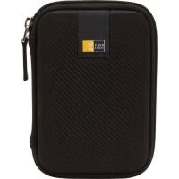 Etuis disques durs externe 2,5'' - Case Logic - EHDC-101 BLACK