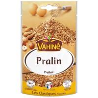 VAHINE Pralin - 100 g