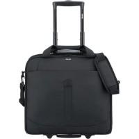 "DATUM Boardcase Trolley Cabine 1 Compartiment/Protection PC 15""6"