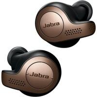 JABRA ELITE65TCOPPER Ecouteurelite 65T copper - Noir