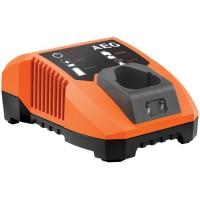 AEG Turbo-chargeur LL1230 - 12 V - Pour batterie IQ