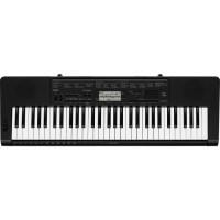 CASIO CTK-3500 Clavier standard 61 touches