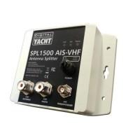 DIGITAL YACHT Répartiteur d'antenne VHF certifié zéro perte