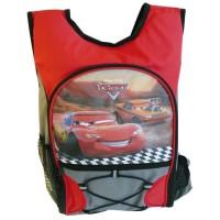 CARS Sac Pique-Nique Equipé Pour Enfant Cijep