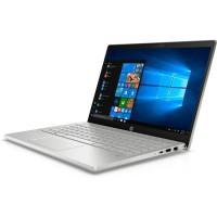 """HP Ordinateur portable Pavilion 14-ce0000 14-ce0003nf - Écran 35,6 cm (14"""") - 1920 x 1080 - Core i5 i5-8250U - 8 Go RAM - 256 Go"""