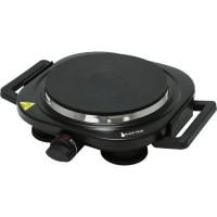 BLACKPEAR BHP 003 Plaque de cuisson - 1 feu - 1500 W - Noir