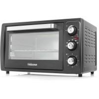 TRISTAR OV-1441-Mini four grill-28 L-1500 W-Noir