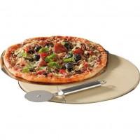 CAMPINGAZ Kit a pizza Culinary Modular pour barbecue - Ø30 cm