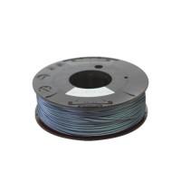DAGOMA Filament impression 3D PLA CHROMATIK - 1,75 mm - 250 g - Argent Perle