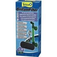 TETRA Filtre interne a air Tetra brillant filter - Pour aquarium de 50 a 100 L