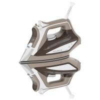 ROWENTA DW5225D1 Fer Vapeur Focus - Mode éco - Systeme anti calcaire