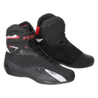 TCX Chaussures Moto Rush Waterproof