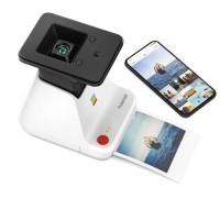 Polaroid Originals PolaroidLab Imprimante Analogique Instantané - Blanc