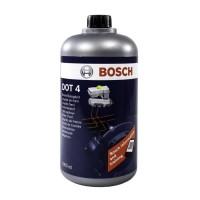 BOSCH Liquide de frein DOT4 - 1 L