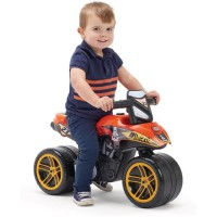 FALK - Draisienne Kid Moto Dakar