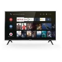 """TCL 32ES560 TV LED HD 32"""" (81 cm) - Android TV - 2 x HDMI, 1 x USB - Classe énergétique A+"""