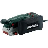 METABO Ponceuse a bande - 1010W - 12 Nm