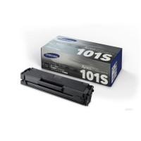 Cartouche de toner noir Samsung MLT-D101S (SU696A) pour ML-2160/ML-2162/ML-2165/Ml-2165W/ML-2168 SCX-3400/SCX-3400F/SCX-3405 SF-
