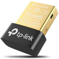 TP-Link UB400 Clé Bluetooth USB 4.0 pour casque, souris, manette, clavier, imprimantes, PC, smartphone, tablette