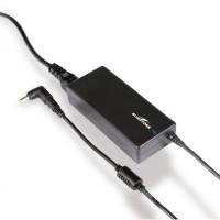 Bluestork - Chargeur universel 40watts PC Portable. Connecteurs interchangeables fournis