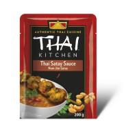 THAI KITCHEN Sauce Satay - 200 g