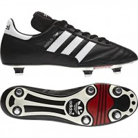 ADIDAS Chaussures de football WORLD CUP