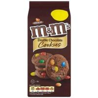 Cookies M&M's 180g