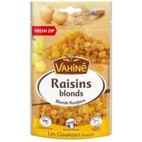 VAHINE Raisins blonds - 125 g