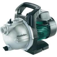 METABO Pompe de jardin P 2000 G - 450 W